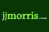 JJ Morris, Narberth