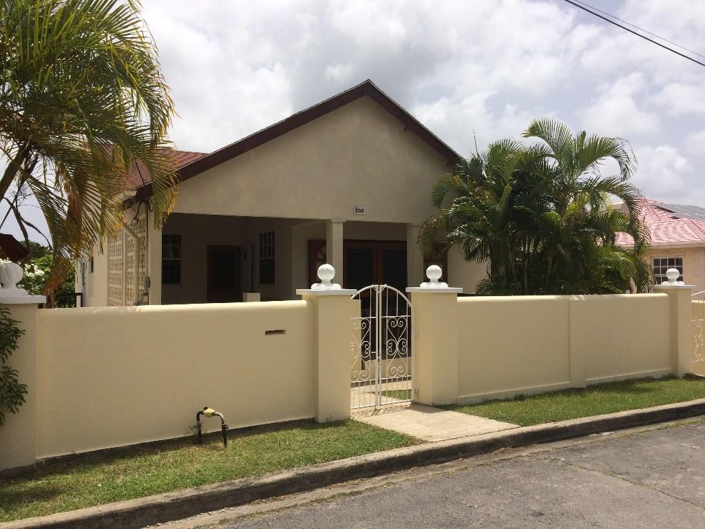 3 bedroom house for sale in Speightstown, St Peter