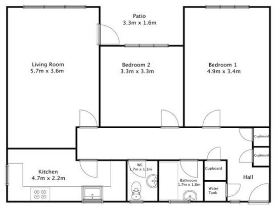 Do It Yourself Floor Plans: Here Garage Building Plans Do It Yourself