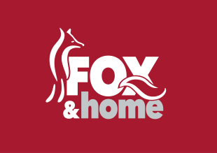 Fox & home, Isle of Wight Westbranch details