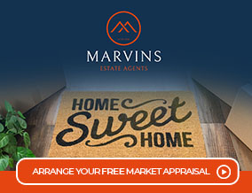 Get brand editions for Marvins, Cowes