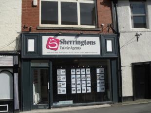Sherringtons Estate Agents, Riponbranch details