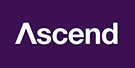Ascend , Leeds branch logo