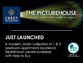 Get brand editions for Crest Nicholson South