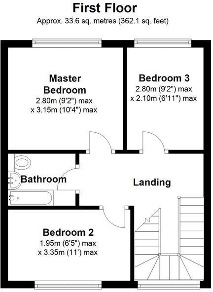 18 Lund Close - Floor 1.jpg