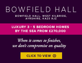 Get brand editions for Milestone Developments, Bowfield Hall