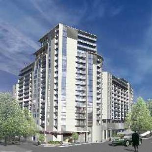 2 bedroom flat to rent in centenary plaza birmingham b1 b1 - 2 bedroom suites in birmingham al ...
