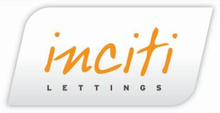 Inciti Lettings, Birminghambranch details