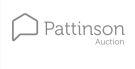 Pattinson Estate Agents, Auction