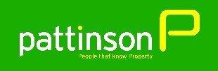 Pattinson Estate Agents, Wallsendbranch details