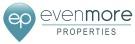 Evenmore Properties logo