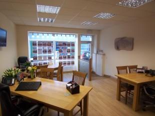 Bastion Property Management Ltd, Stirlingbranch details