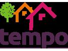 Tempo Estates, Prestonbranch details