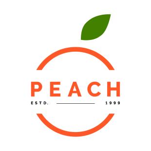 Peach Properties, Shoreditchbranch details