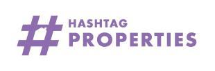 Hashtag Properties, Eastbournebranch details
