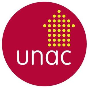 Unac Student Accommodation, Coventrybranch details