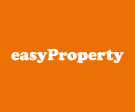 easyProperty, Stevenage logo