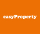 easyProperty, Stevenage