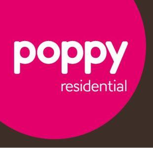 Poppy Residential, Hullbranch details