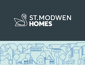 Get brand editions for St Modwen Homes, Weogoran Park