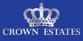 Crown Estate & Letting Agents, Blackburn