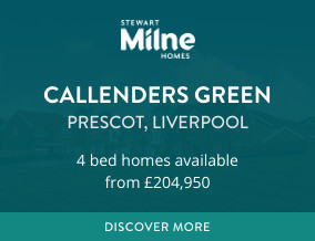 Get brand editions for Stewart Milne Homes, Callenders Green