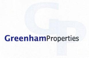 Greenham Properties, Canterburybranch details
