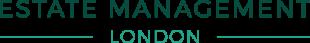 Estate Management, Londonbranch details
