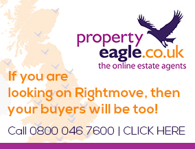 Get brand editions for Property Eagle, Surrey