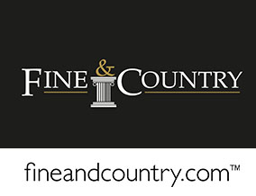 Get brand editions for Fine & Country, Rossendale