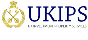 UK Investment Property Services, Londonbranch details
