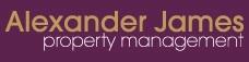 Alexander James Property Management, Eaglescliffebranch details
