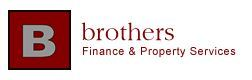 Brothers, Southallbranch details