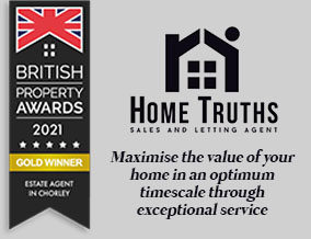Get brand editions for Home Truths, Chorley