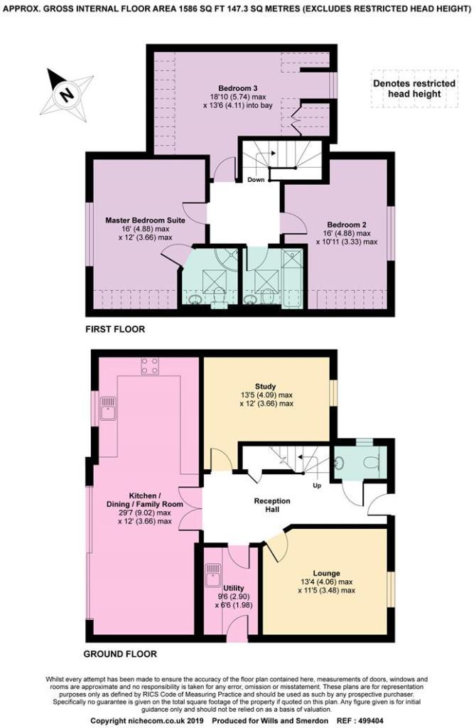 Foxgloves floorplan.jpg
