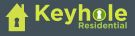 Keyhole Residential, Birtley branch logo