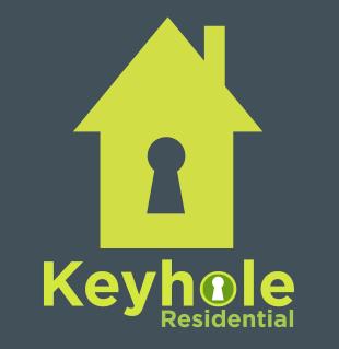 Keyhole Residential, Birtleybranch details
