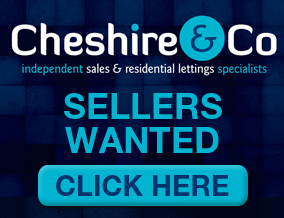 Get brand editions for Cheshire & Co, Cwmbran