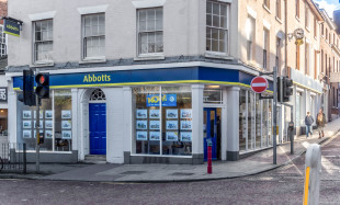 Abbotts Lettings, Norwichbranch details