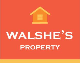 Walshe's Property, Scunthorpebranch details