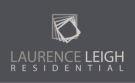 Laurence Leigh Residential, London - Sales