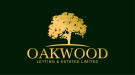 Oakwood Letting and Estates Limited , Luton branch logo