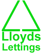 Lloyds Lettings Brighton and Hove Ltd, Hove logo