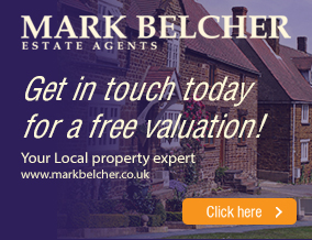 Get brand editions for Mark Belcher Estate Agents, Woodford Halse