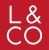 Luscombe & Co, Newport