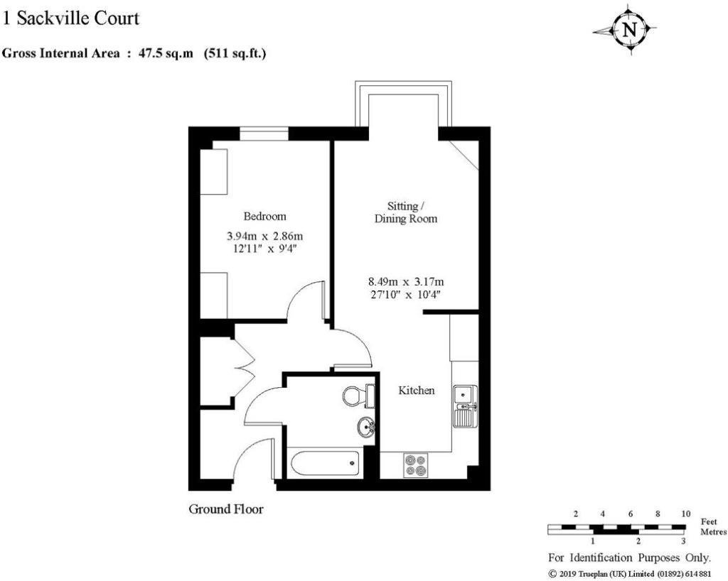 1 Sackville Court 41113 plan.jpg
