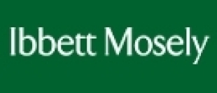 Ibbett Mosely, Borough Greenbranch details