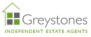 Greystones Estate Agents, Bexhill-On-Sea Lettings