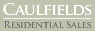 Caulfields Residential Sales, Devizesbranch details