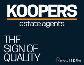 Get brand editions for Koopers, Alfreton